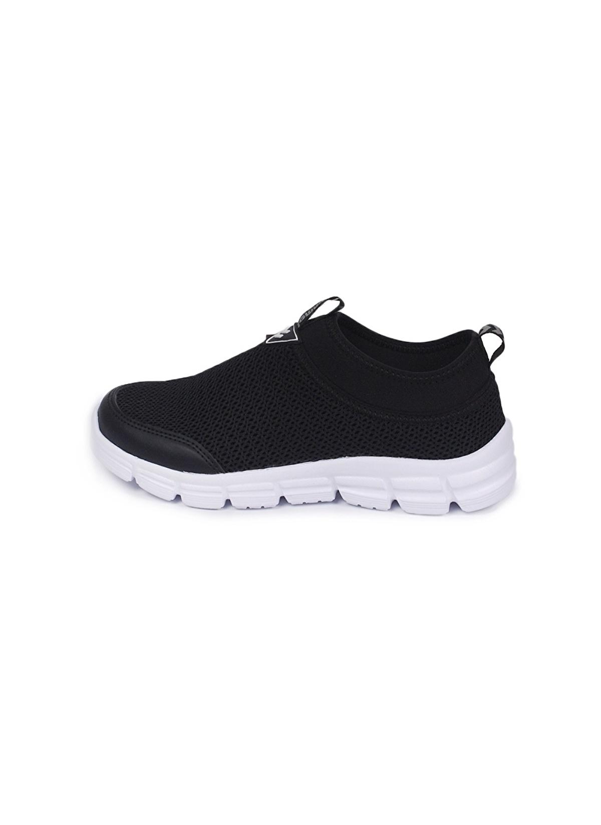 Hummel Spor Ayakkabı 204701-2001-hmlactıve-jr-lıfestyle-shoes – 83.97 TL